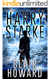 Harry Starke (The Harry Starke Novels Book 1)