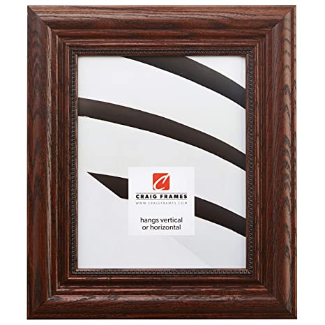 Amazoncom Craig Frames 15177483150 24 By 30 Inch Picture Frame