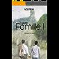 Donatien & Janec : quelle famille ! (French Edition)