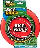 Wicked Sky Rider Sport