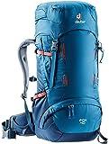 Deuter Kids Fox 40 Hiking Backpack