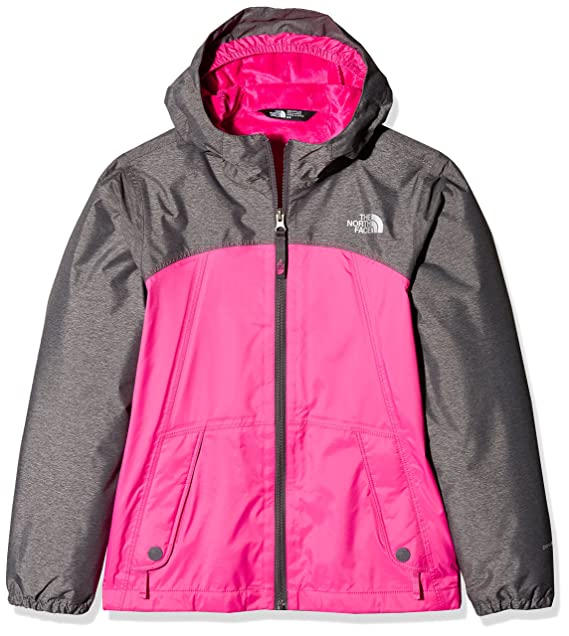 The North Face t934ux, warm Storm chaqueta