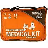 Adventure Medical Kits Sportsman Series Bighorn Medical Kit