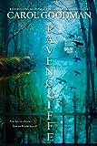 Ravencliffe (A Blythewood Novel)