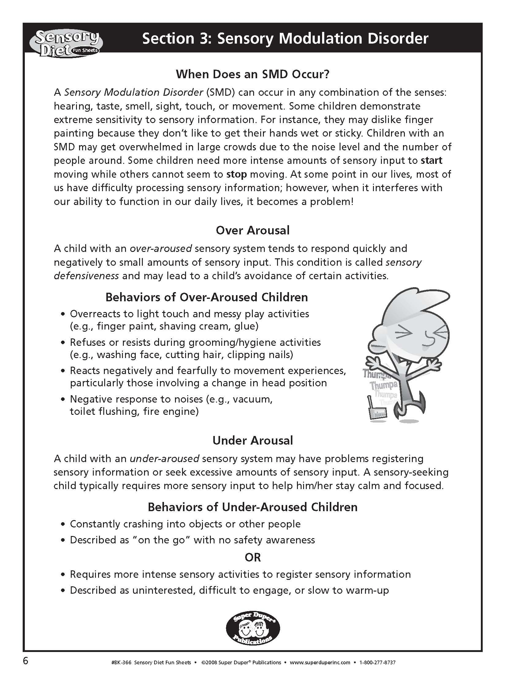 worksheet Seeking Safety Worksheets sensory diet fun activity sheets a companion book to the cards jack caughan otrl ann stensaas m s tara ca
