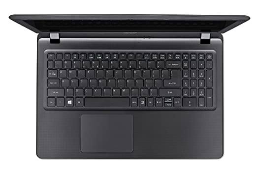 Acer Aspire ES1-523-69WD 15 Zoll Allrounder Notebook