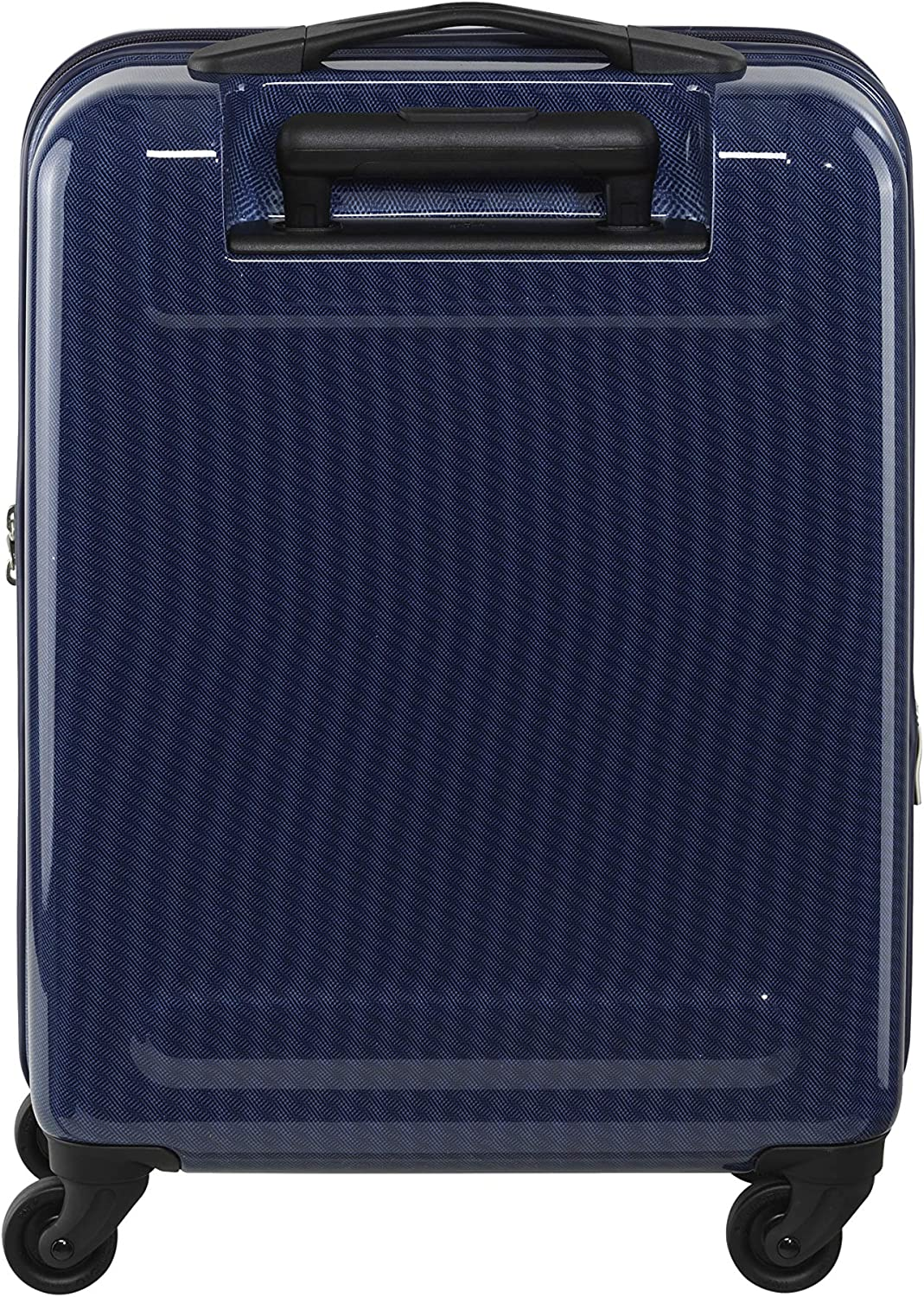 Victorinox Etherius Global Carry-On Illusion Blue