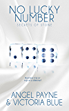 No Lucky Number: (An Erotic Romance) (Secrets of Stone Book 5)