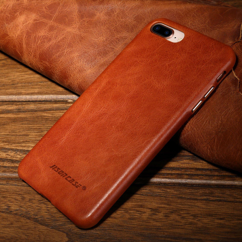 iphone 8 case jisoncase
