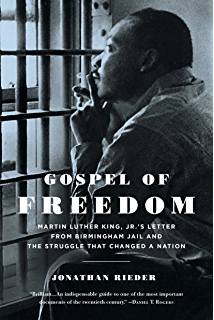 Graan message to the grass roots and letter from birmingham city jail essay  The Huffington Post
