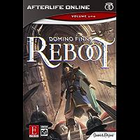 Reboot (Afterlife Online - Vol. I)