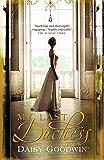 My Last Duchess: The unputdownable epic novel of an American Heiress
