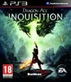 Dragon Age: Inquisition - Essentials - PlayStation 3