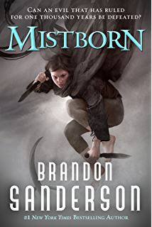 Of mistborn pdf hero the ages
