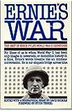 Ernie's War: The Best of Ernie Pyle's World War II Dispatches (A Touchstone book)