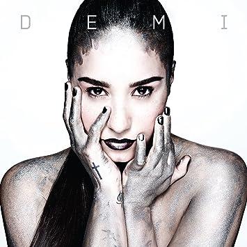 Demi Lovato Dating 2013
