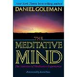 The Meditative Mind: The Varieties of Meditative Experience