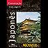 Conversação Para Viagem - Japonês (Michaelis Tour)