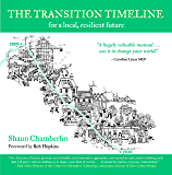 The Transition Timeline: For a Local, Resilient Future
