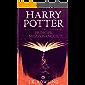 Harry Potter e il Principe Mezzosangue (La serie Harry Potter)
