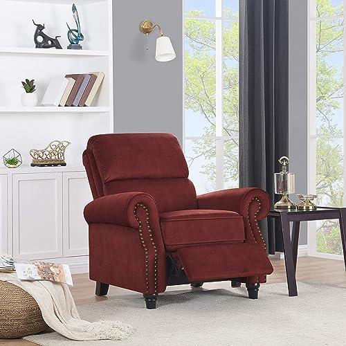 Domesis Cortez Living Room Chair