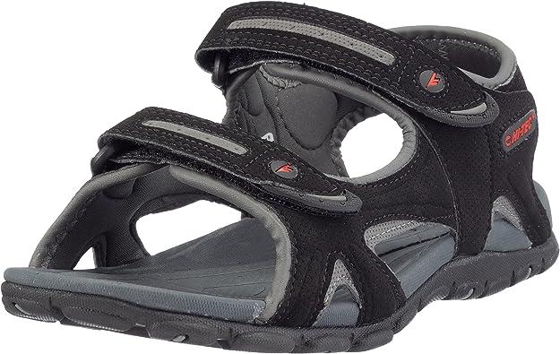 Hi-Tec Mens Owaka Sandal