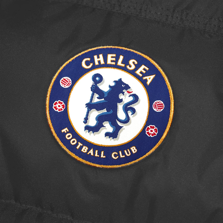 Chelsea FC Chaleco acolchado oficial Para ni/ño
