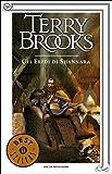 Il ciclo degli eredi di Shannara - 1. Gli eredi di Shannara