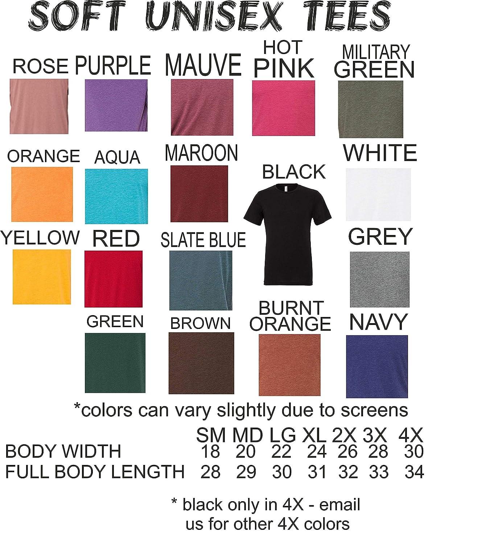 7650793ca16 Amazon.com  Melanin Poppin shirt - Womens unisex t-shirt - Black history  month shirts - HBCU tees - Afrocentric clothing - African Shirts  Handmade