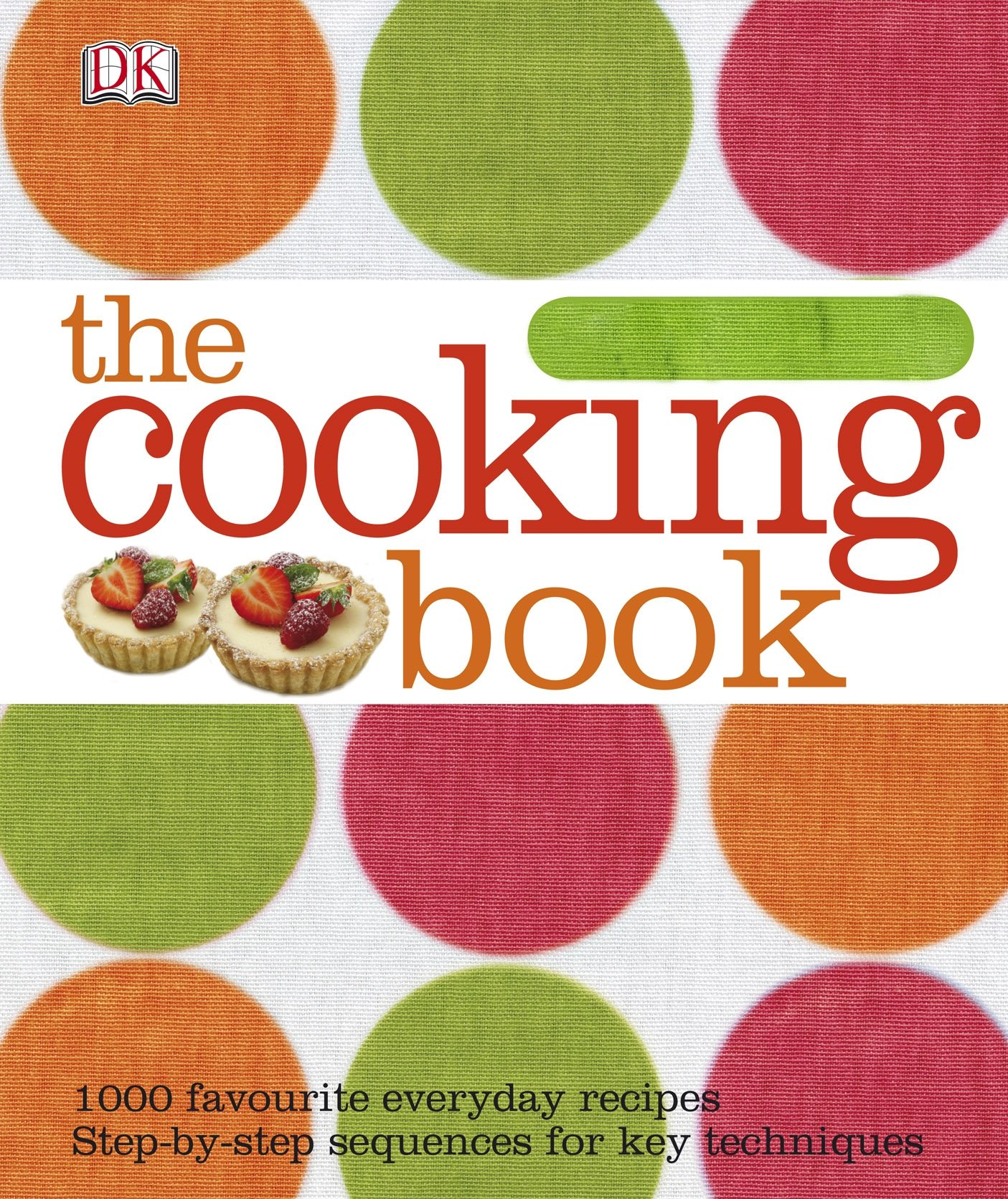Image result for cooking book