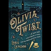 Olivia Twist (Blink)