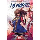 Ms. Marvel Vol. 7: Damage Per Second (Ms. Marvel (2015-2019))