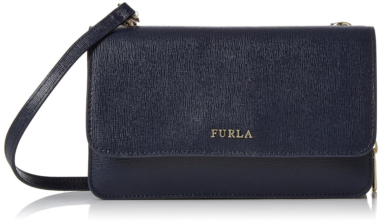 6a980d1ff2c5 Amazon | Furla US サイズ: 5.5x12.5x19.5 cm (W x H x L) | Furla(フルラ) | ポーチ