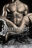 Aeromancist (Seven Forbidden Arts Book Book 3)