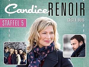 Candice Renoir Staffel 5 Sendetermine