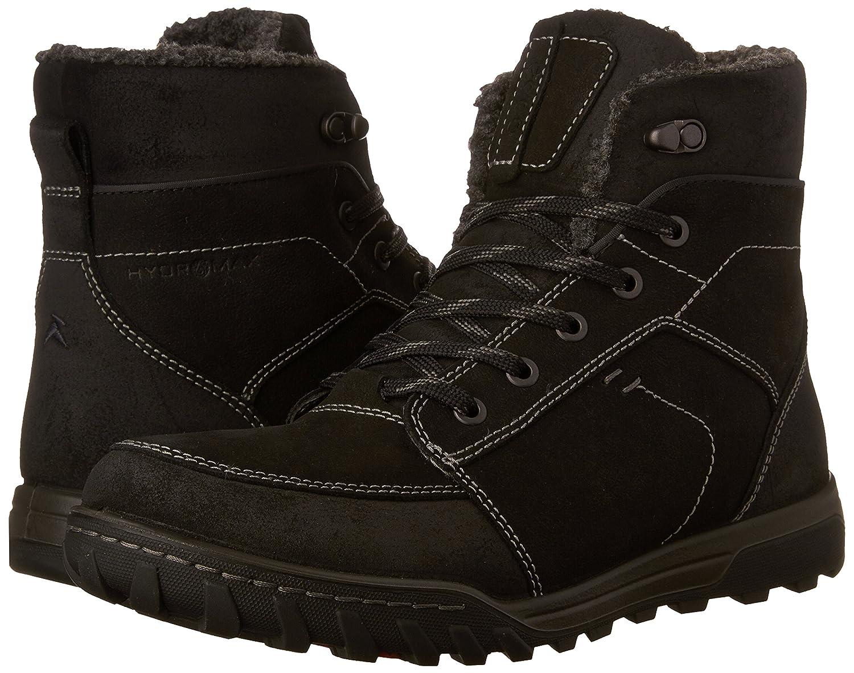 0e64b19cb Material exterior  Cuero Revestimiento  Tela Material de la suela   Sintético Cierre  Cordones Tipo de tacón  Plano Anchura del zapato  Normal