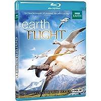 Earthflight: The Complete Series (BD) [Blu-ray]