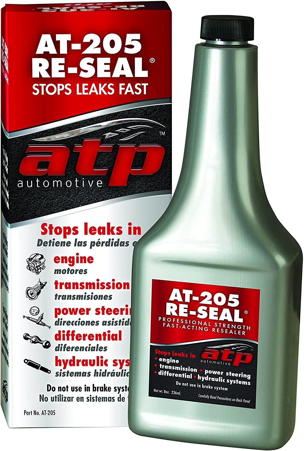 ATP Automotive AT-205 Re-Seal