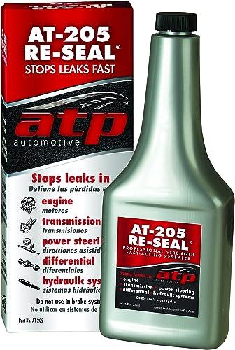 ATP AT-205 Re-Seal Stop Leak