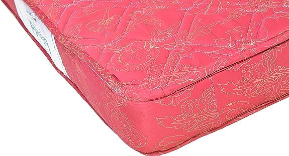 boeg app mattress
