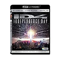 Target.com deals on Independence Day 20th Anniversar Blu-Ray/4k-Uhd/
