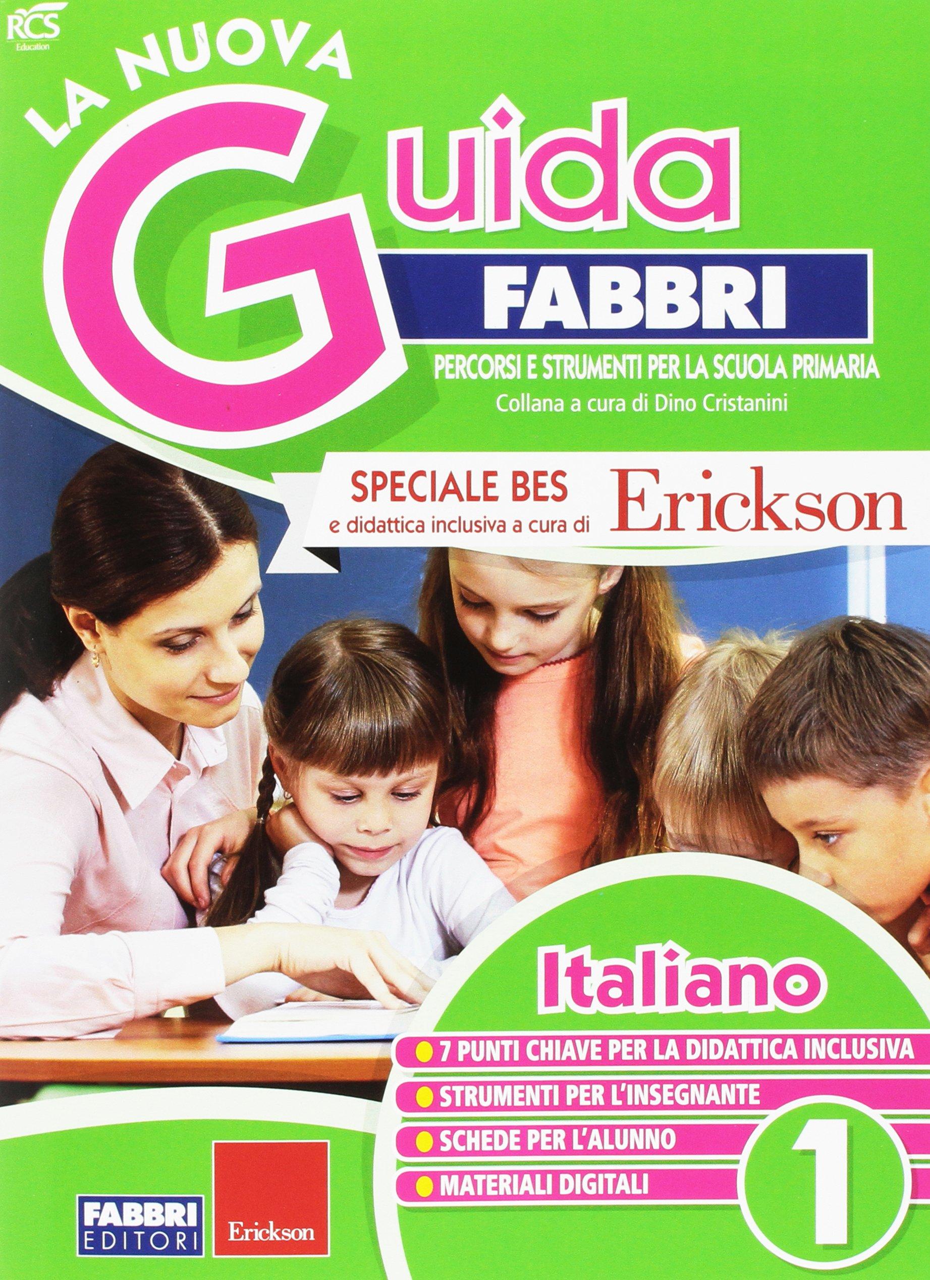 guide didattiche fabbri scuola primaria da