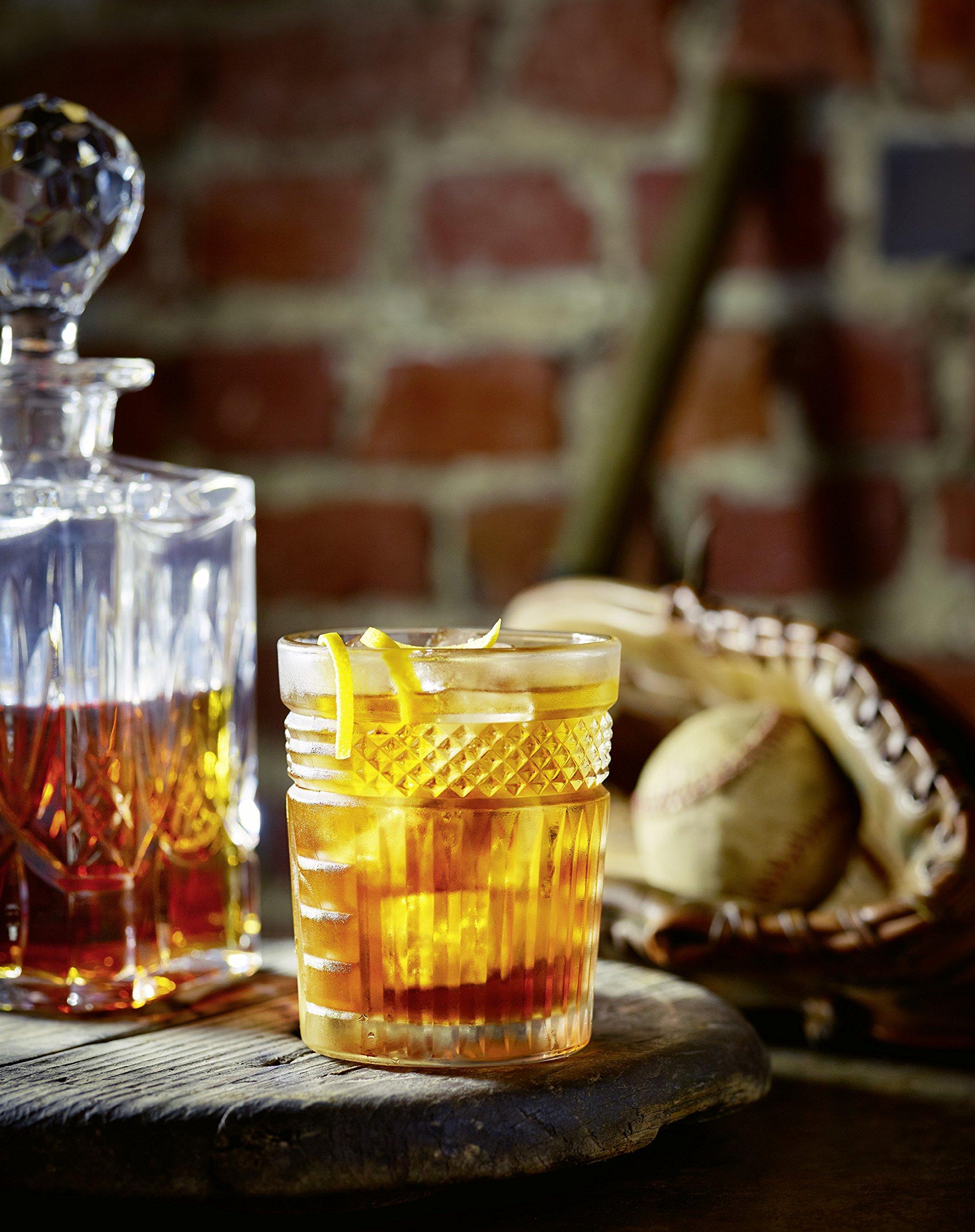 Verschiedene Longdrinks Klassiker Beste Wahl Shake It Easy: Perfekte Drinks - Klassisch