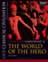 OCR Classical Civilisation AS and A Level Component 11: The World of the Hero