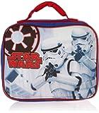 Disney Star Wars Lunch Bag, Blue