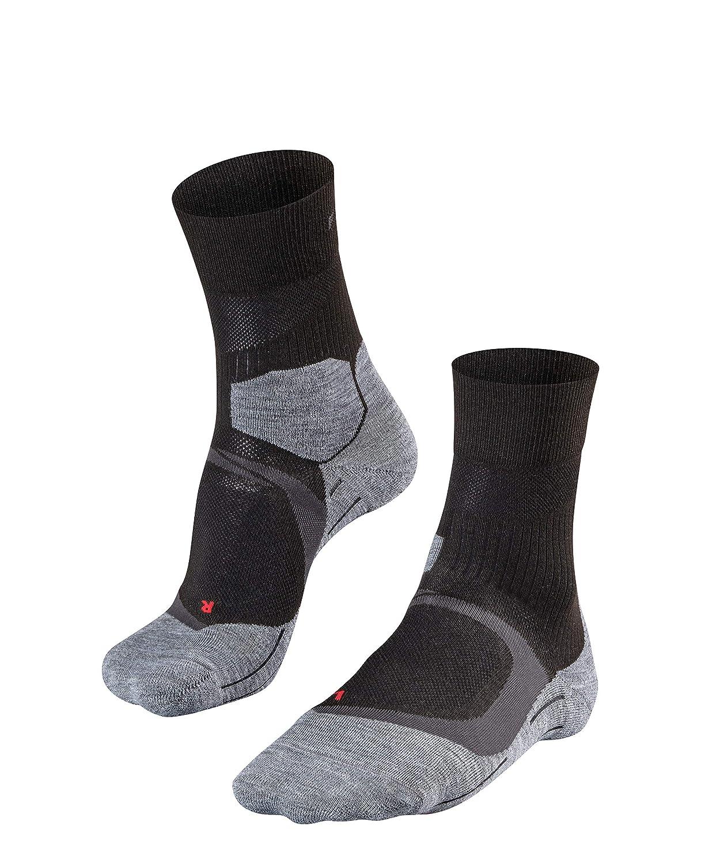 FALKE womens RU4 Cool Running Socks