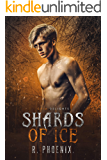 Shards of Ice: An M/M Retelling of 'The Snow Queen' (Grim and Sinister Delights Book 9)