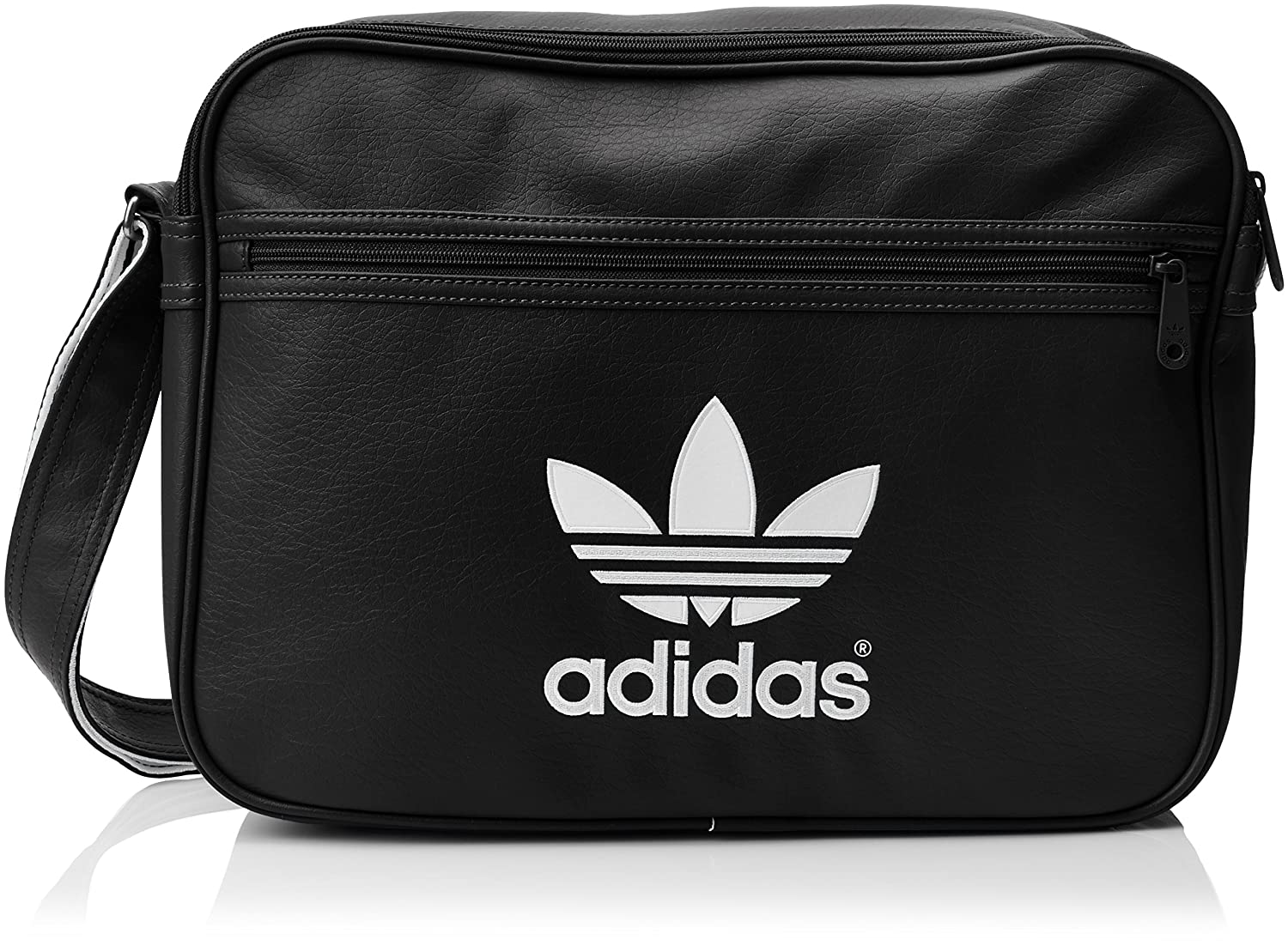 Buy adidas airline bag   OFF55% Discounted 369e96e21b