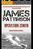 Operation Zenith