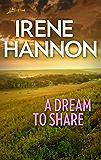 A Dream to Share (Heartland Homecoming)